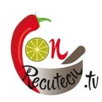 Con Recutecu.tv